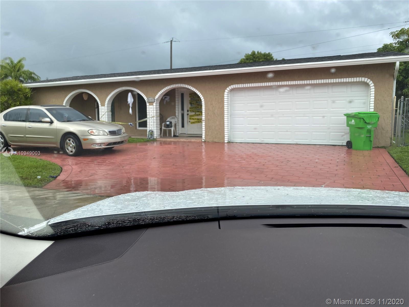 Sunrise Golf Village - 9171 NW 21st Mnr, Sunrise, FL 33322