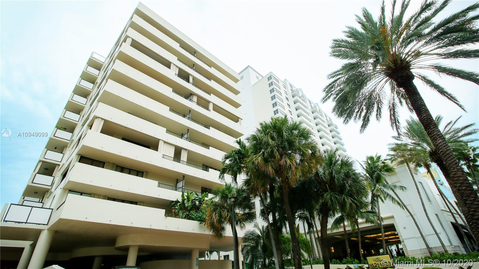 1621 Collins Ave #604 photo06