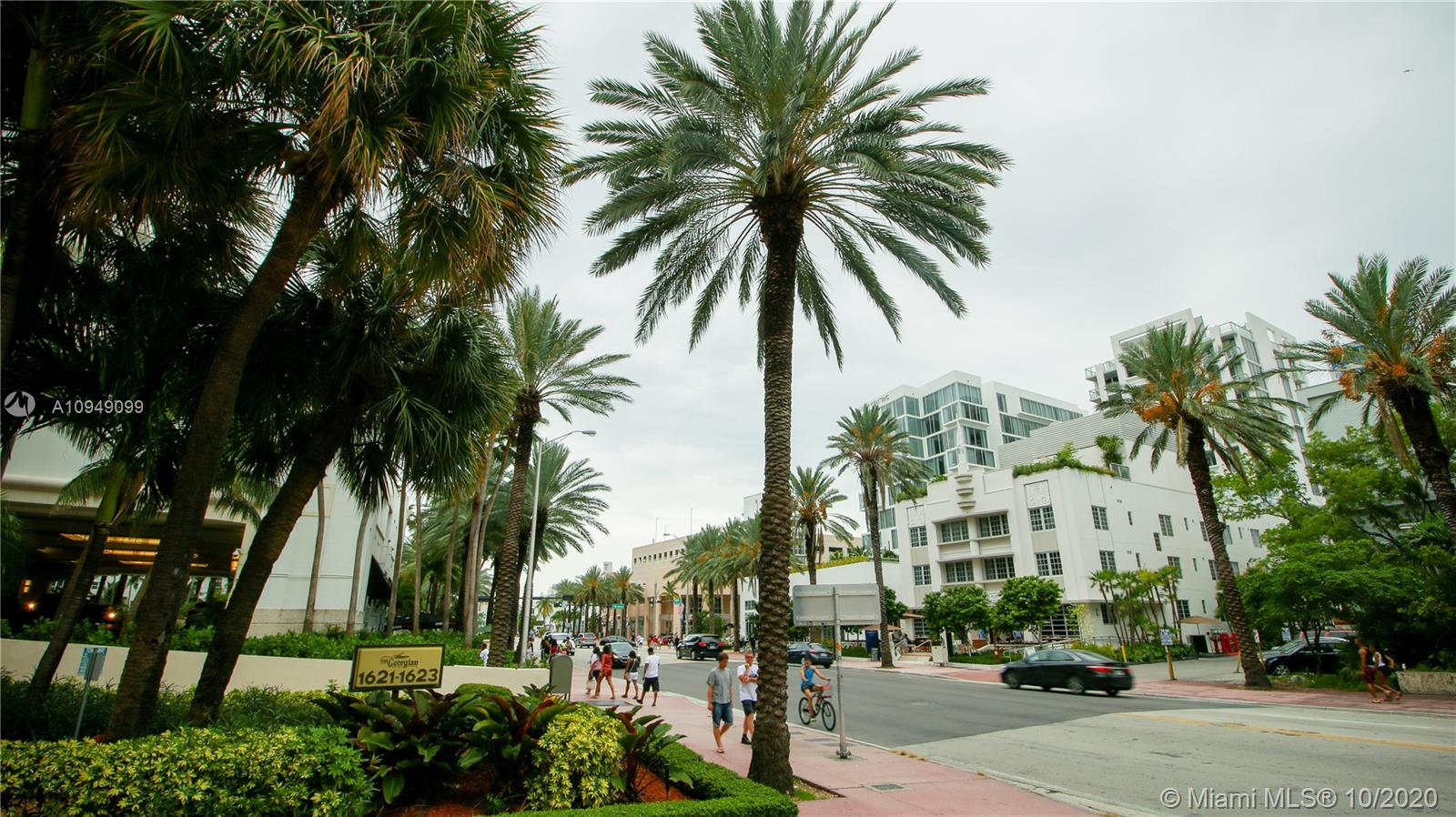 1621 Collins Ave #604 photo05