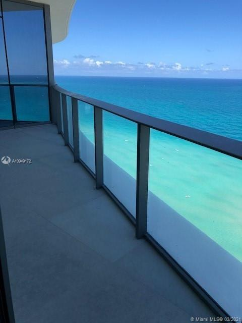 Ritz Carlton Residences #2103 - 15701 Collins Ave #2103, Sunny Isles Beach, FL 33160