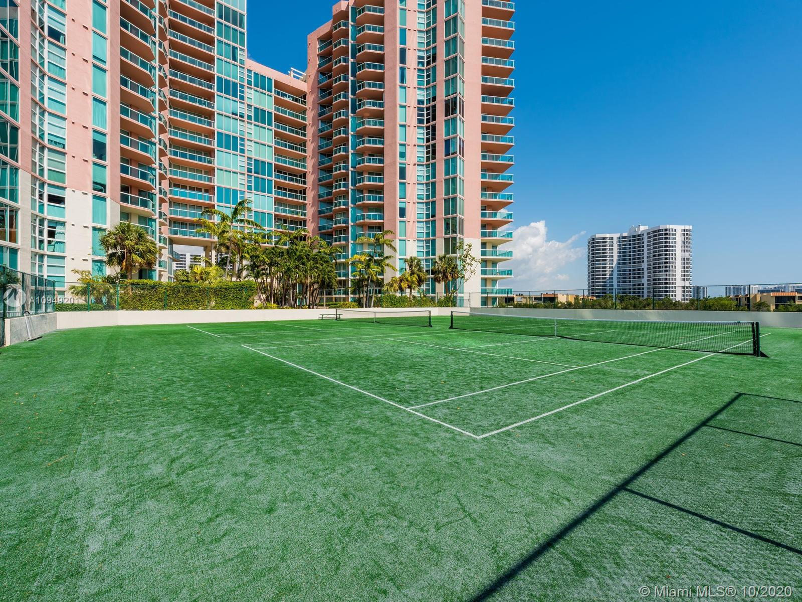 Photo of 3330 NE 190th St #616 listing for Sale