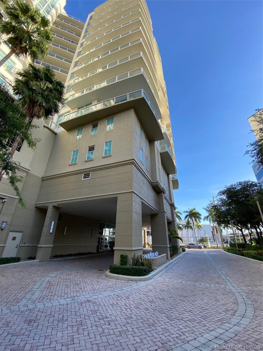 Port Condo #608 - 1819 SE 17th St #608, Fort Lauderdale, FL 33316
