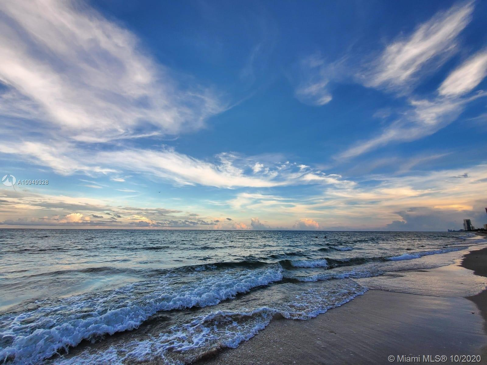 3801 S Ocean Dr #PH16M photo02