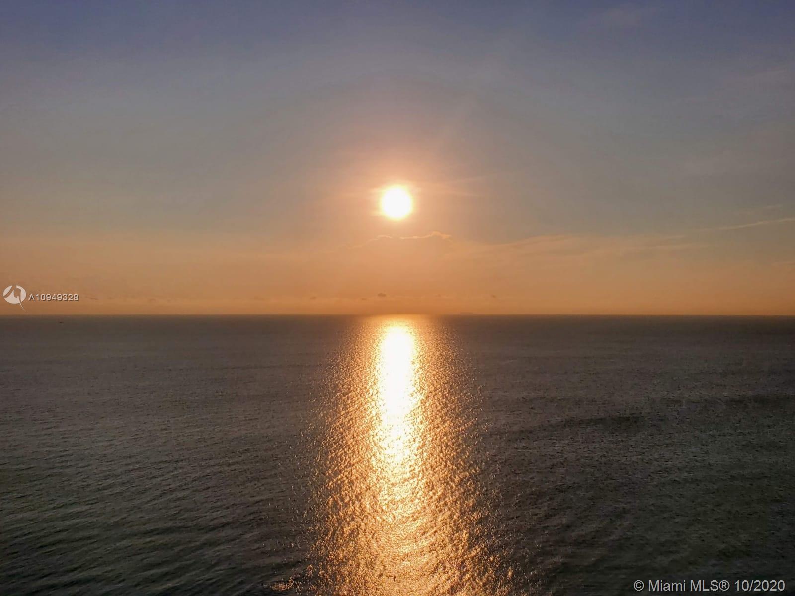 3801 S Ocean Dr #PH16M photo06