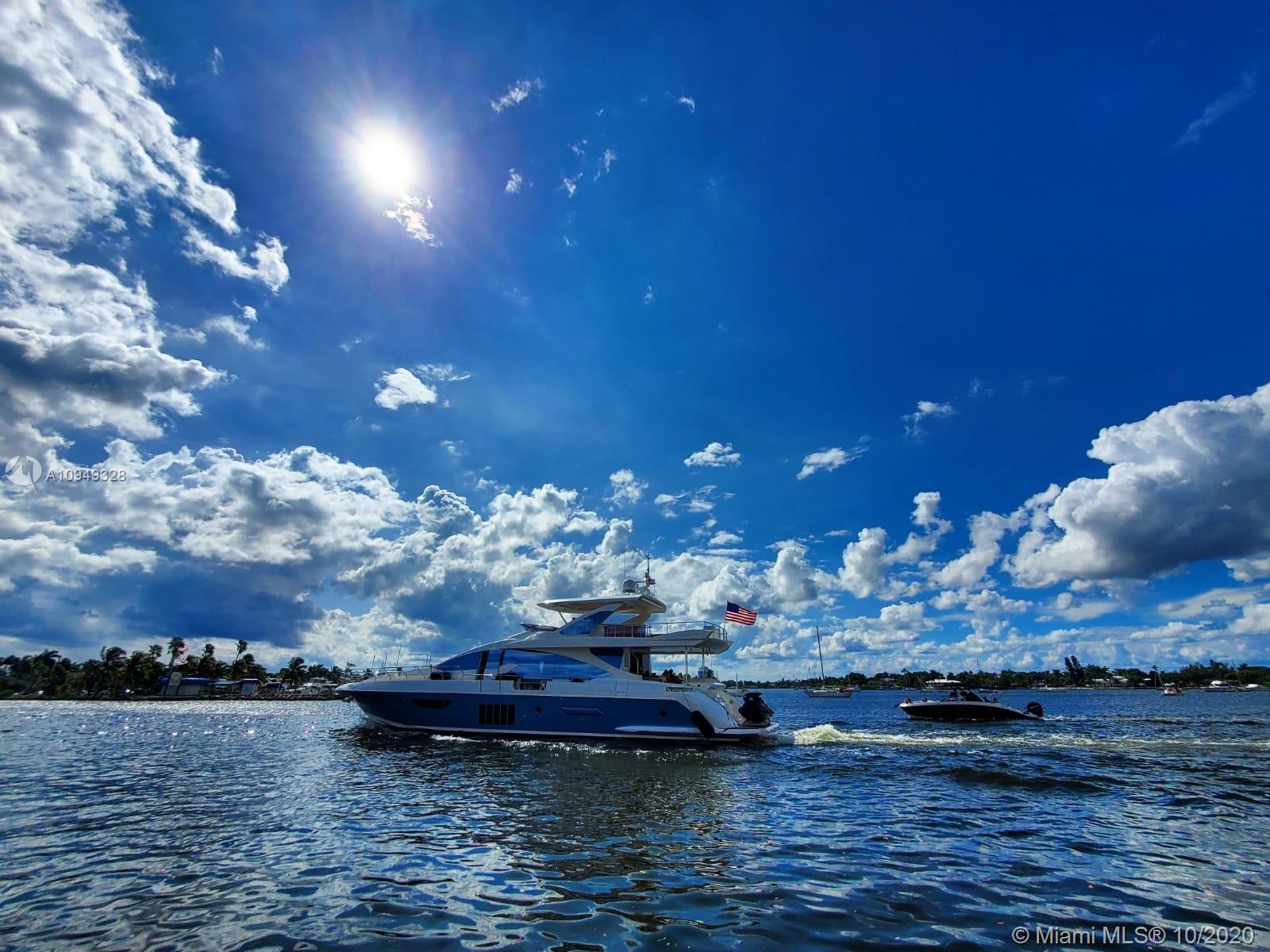 3801 S Ocean Dr #PH16M photo07