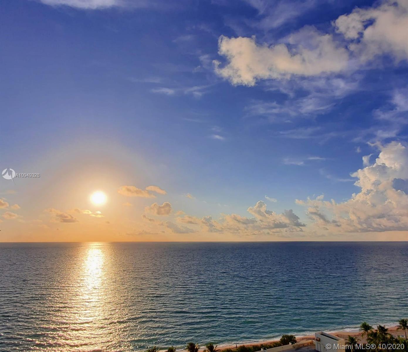 3801 S Ocean Dr #PH16M photo03