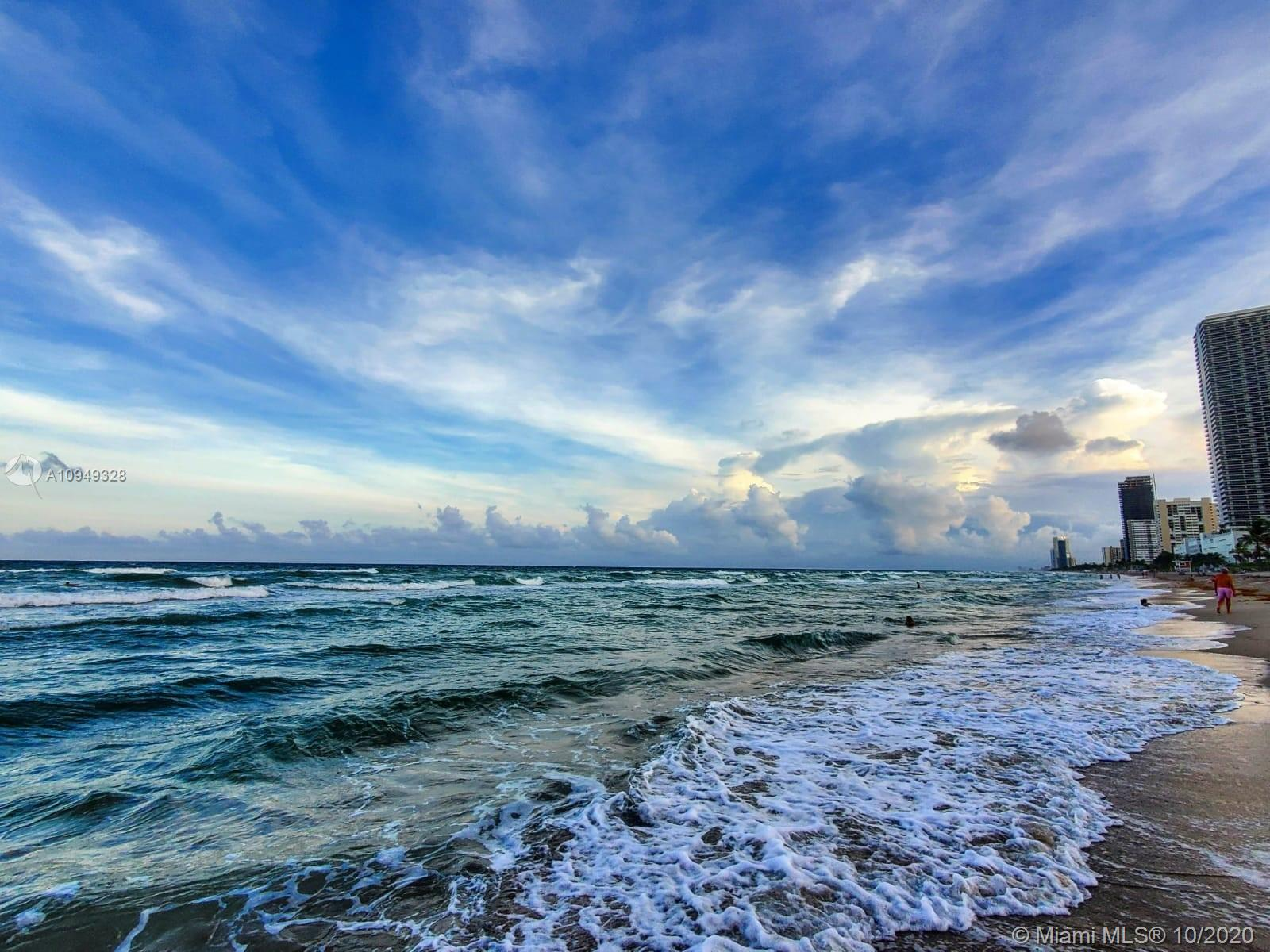 3801 S Ocean Dr #PH16M photo05