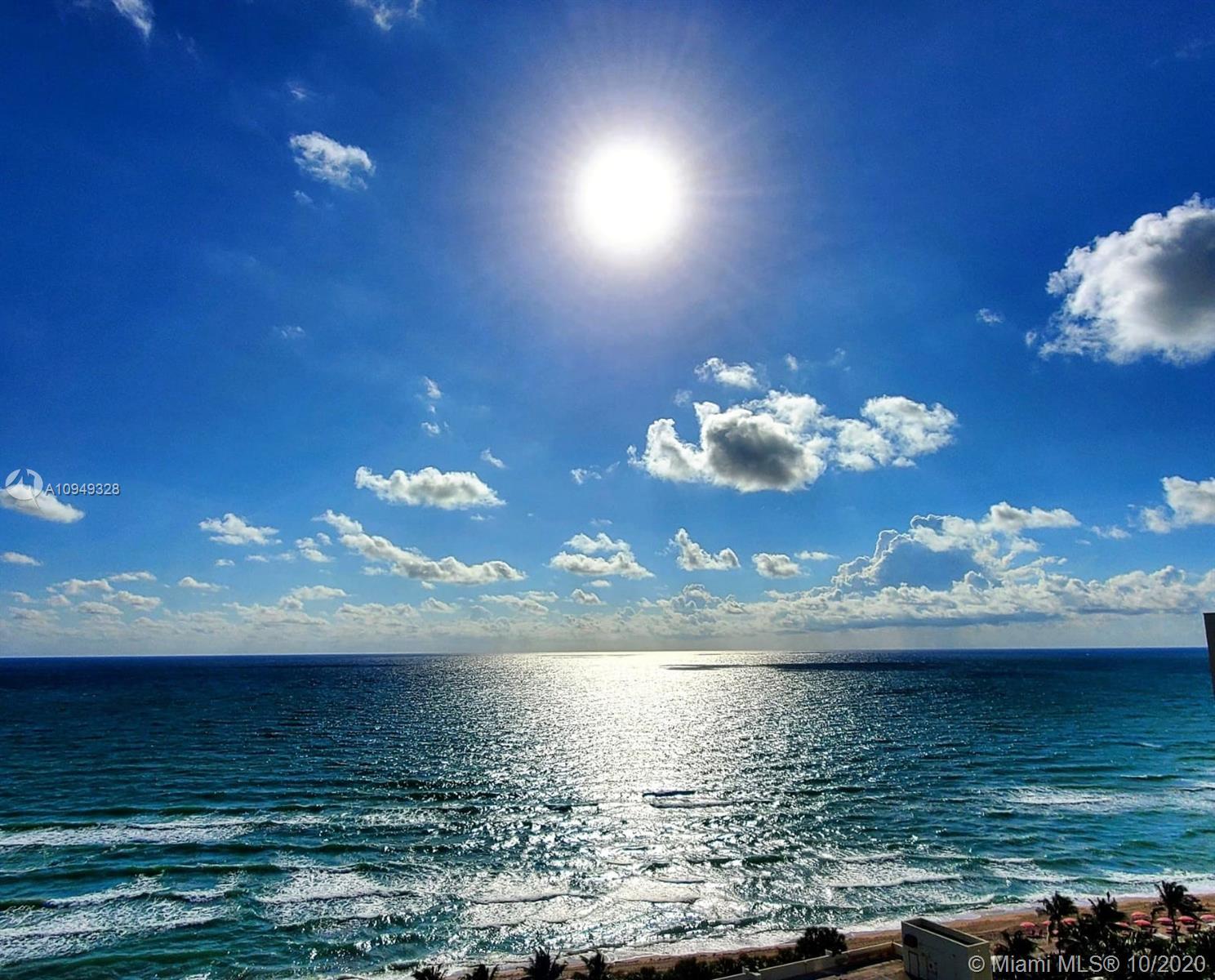 3801 S Ocean Dr #PH16M photo09