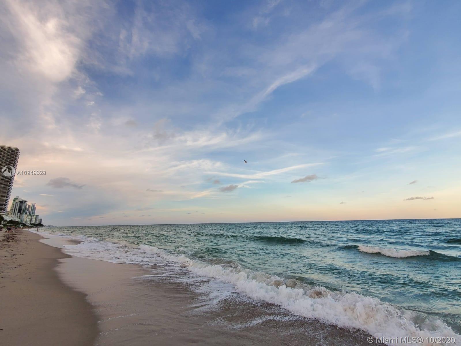 3801 S Ocean Dr #PH16M photo010