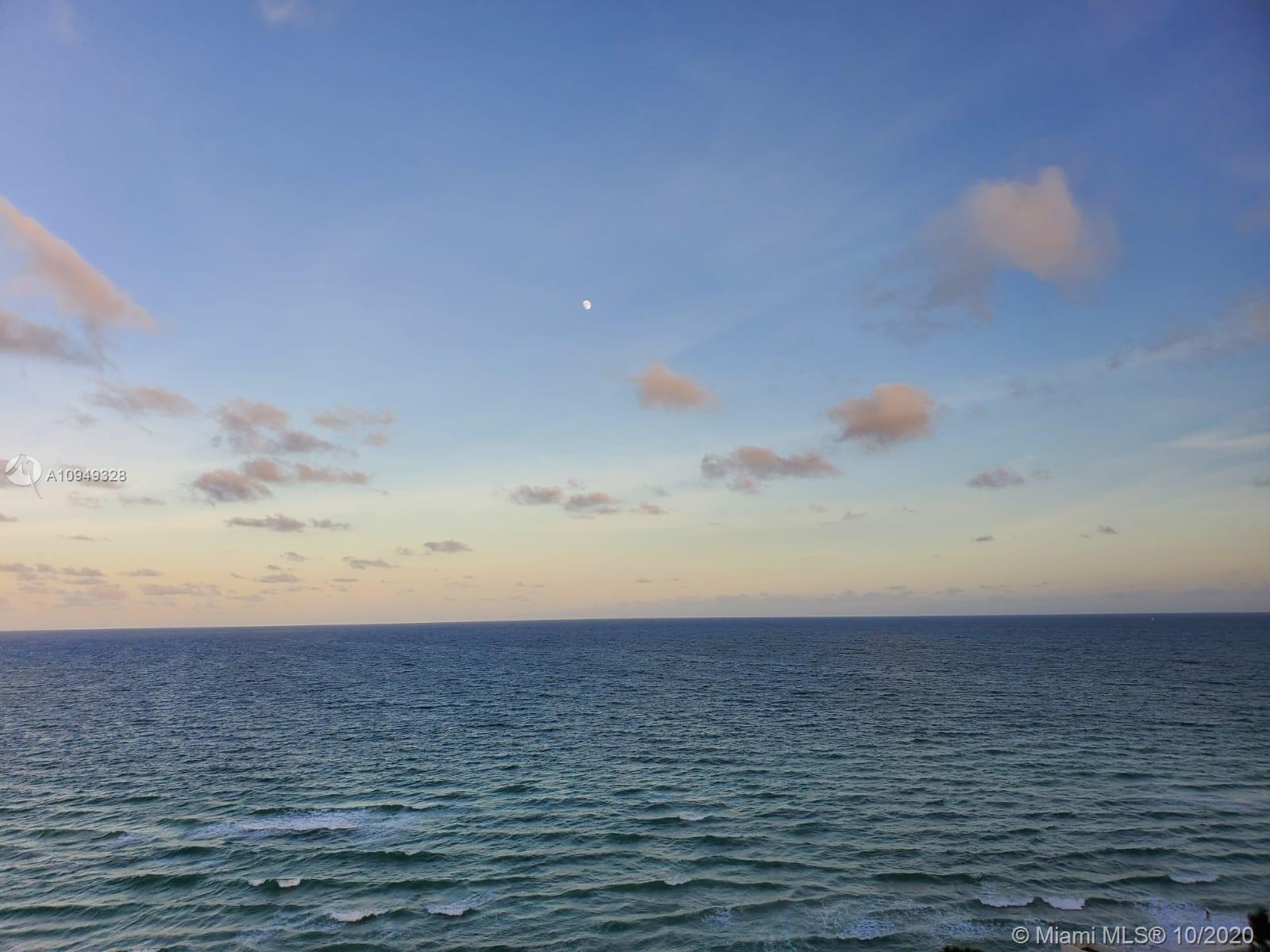 3801 S Ocean Dr #PH16M photo015