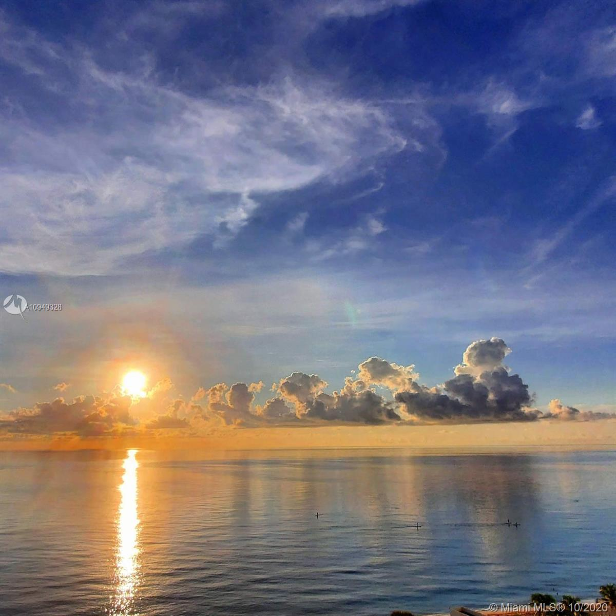 3801 S Ocean Dr #PH16M photo04