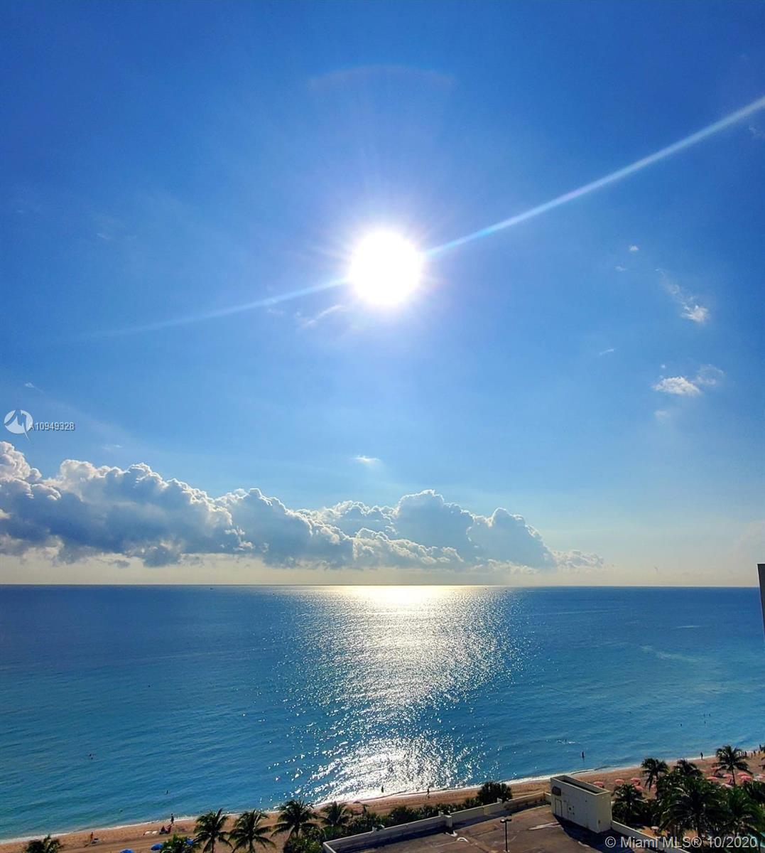 3801 S Ocean Dr #PH16M photo08