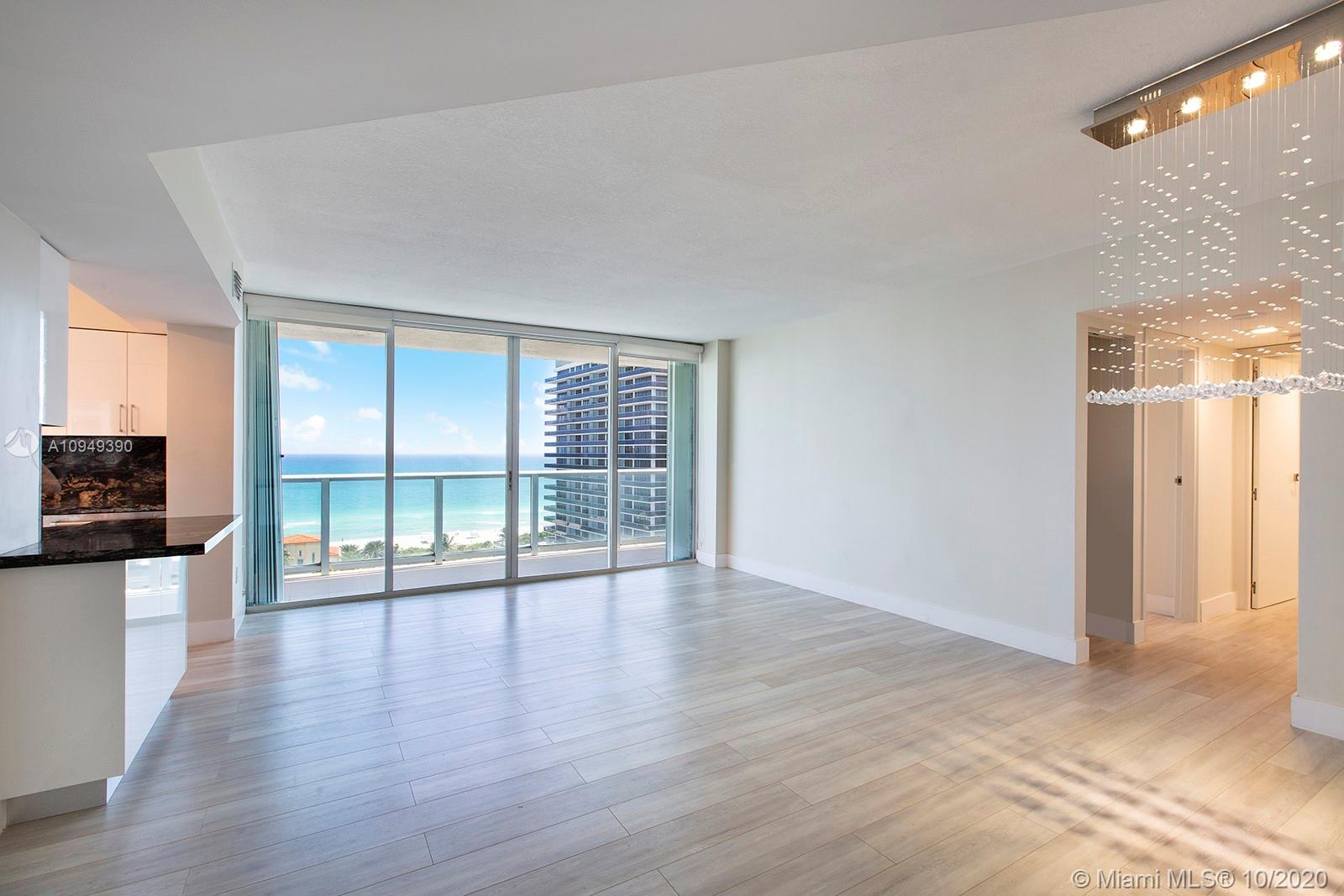 Grand View #1604 - 5900 Collins Ave #1604, Miami Beach, FL 33140