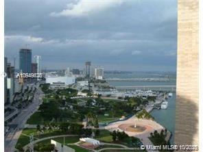 One Miami West #3324 - 325 S BISCAYNE BL #3324, Miami, FL 33131