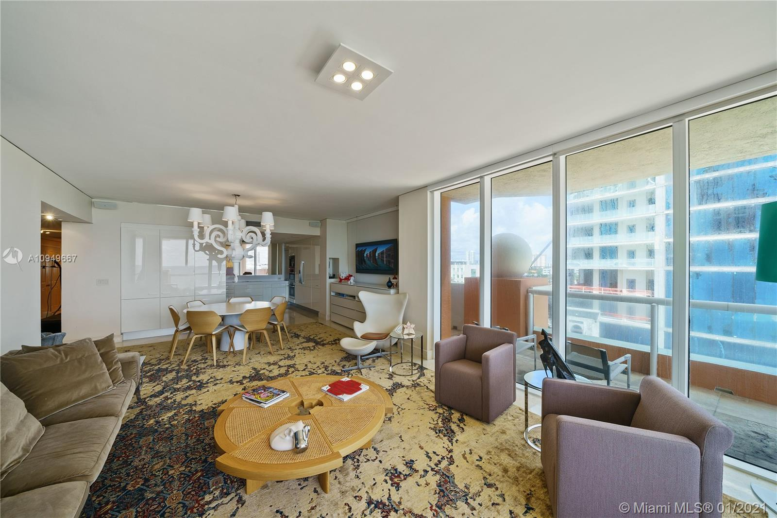 17875 Collins Ave #701 photo06