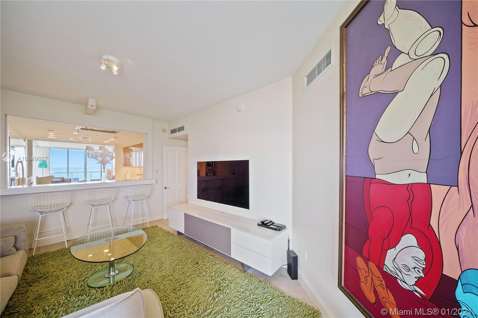 17875 Collins Ave #701 photo013