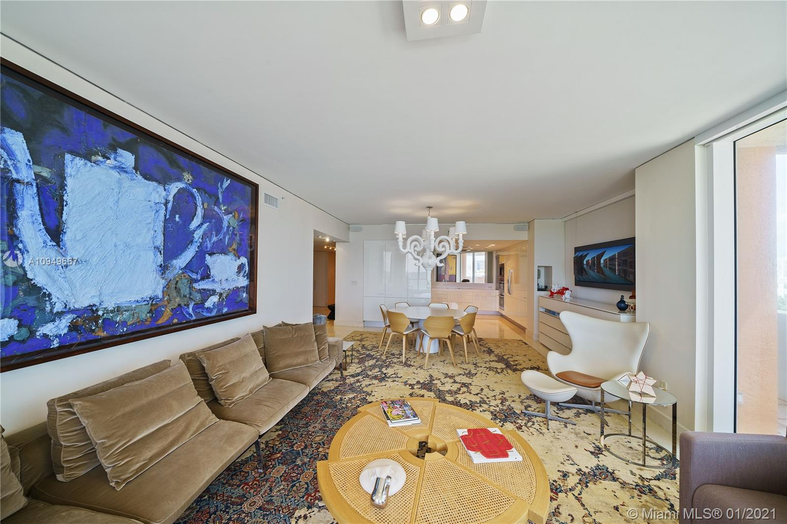 17875 Collins Ave #701 photo07