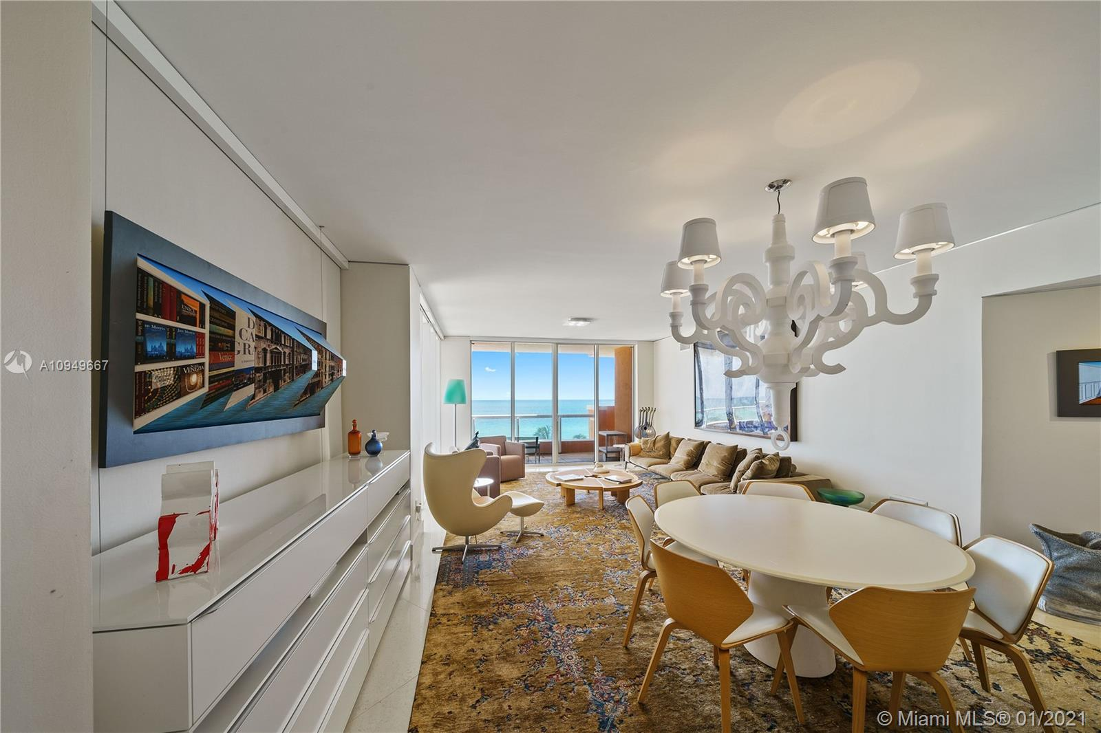 17875 Collins Ave #701 photo05