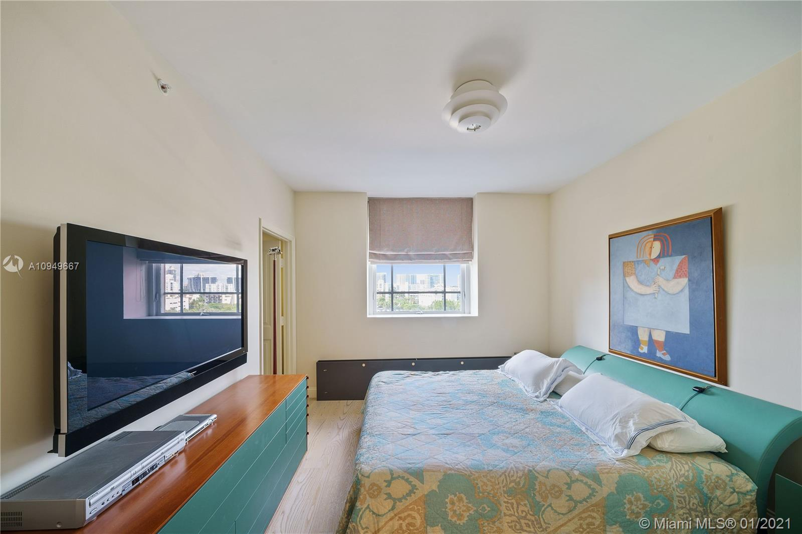 17875 Collins Ave #701 photo020