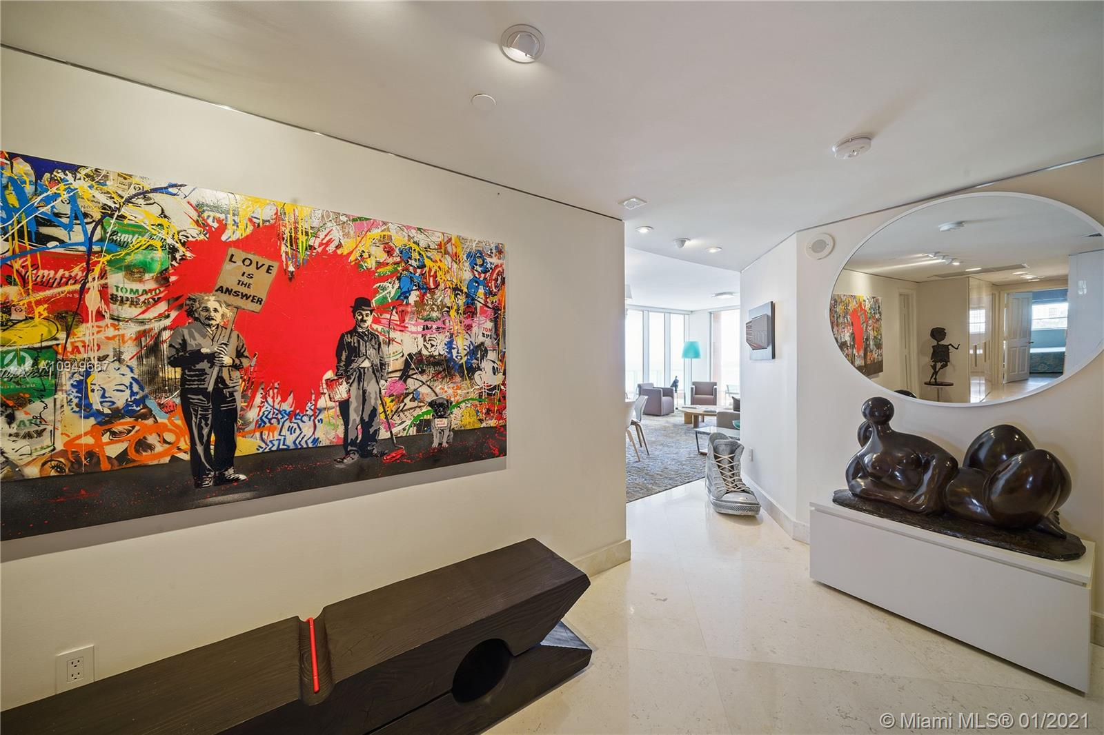 17875 Collins Ave #701 photo011