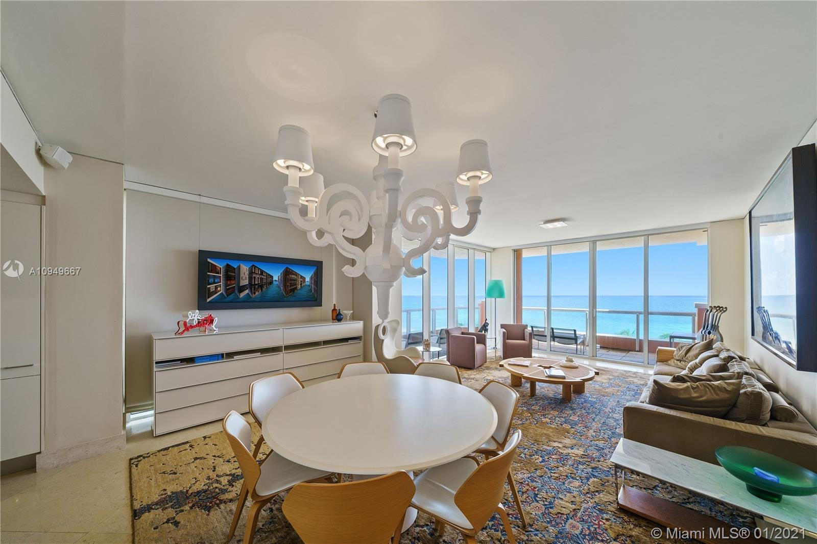 17875 Collins Ave #701 photo04