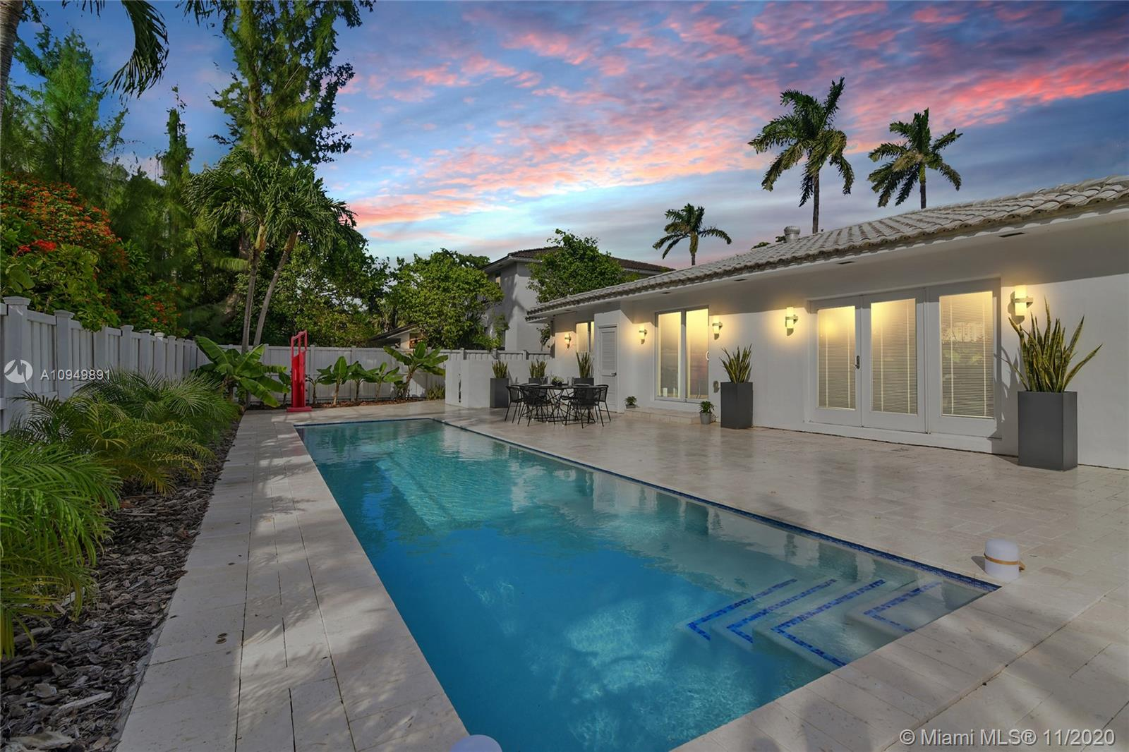 Photo of 7620 Beachview Dr # listing for Sale