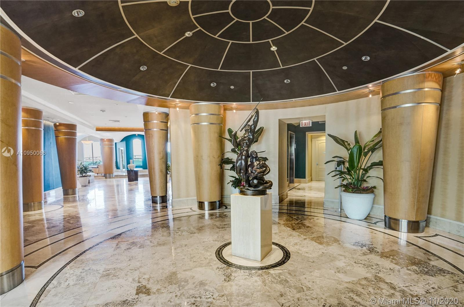 Photo of 888 Brickell Key Dr #502 listing for Sale