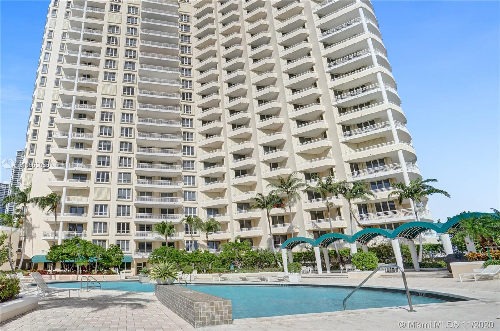 888 Brickell Key Dr #502 photo027