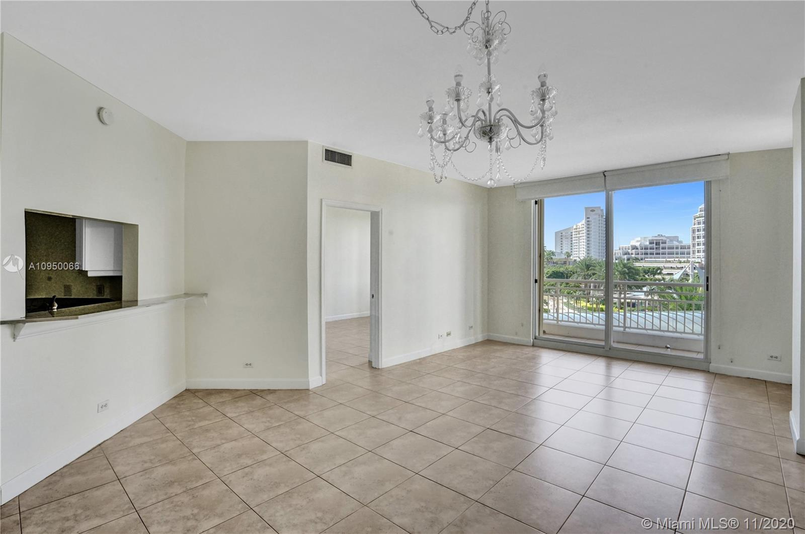 888 Brickell Key Dr #502 photo07