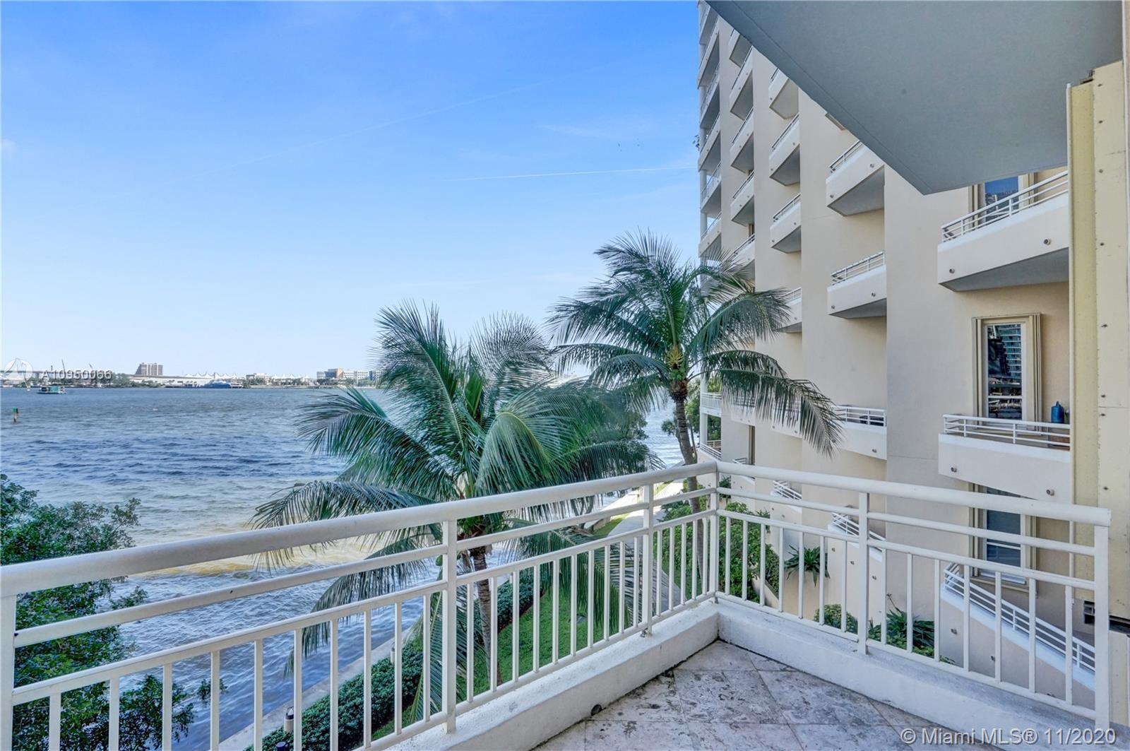 888 Brickell Key Dr #502 photo038