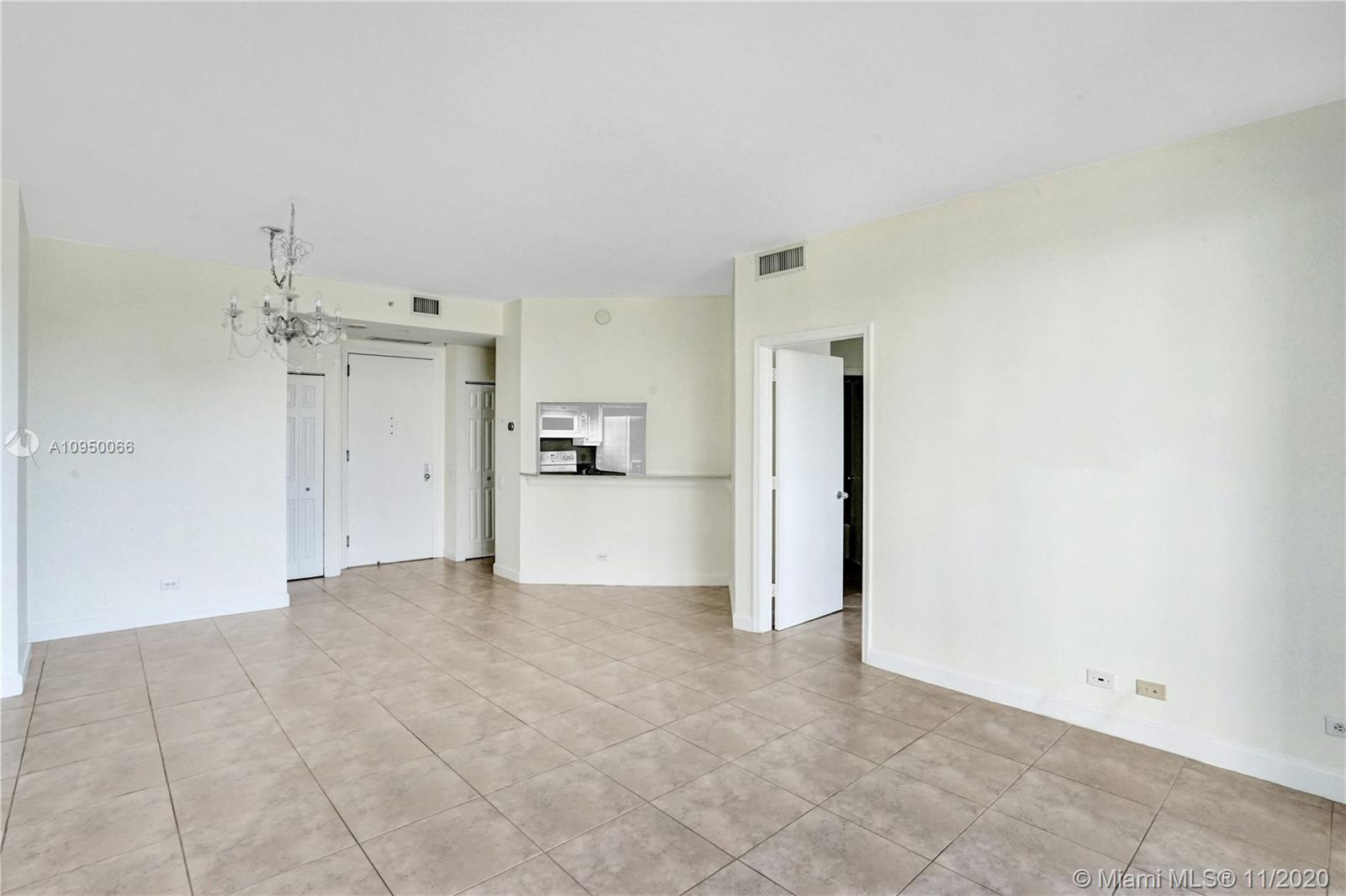 888 Brickell Key Dr #502 photo014