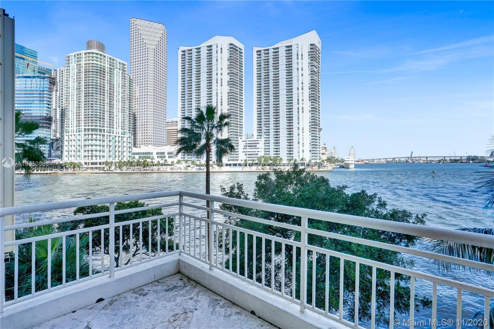 888 Brickell Key Dr #502 photo037