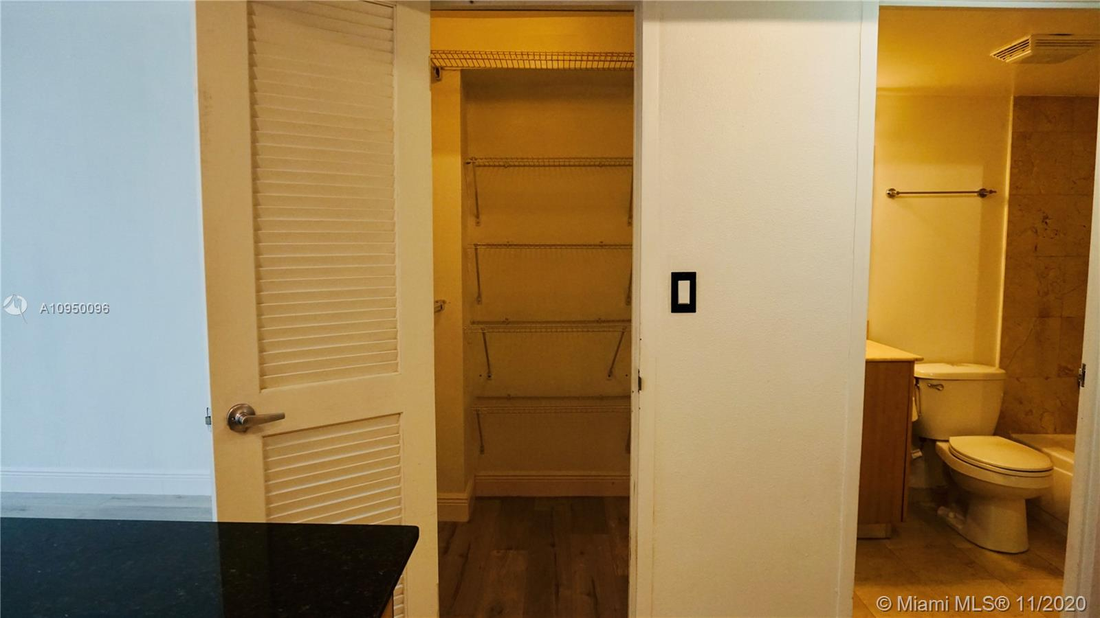 10275 Collins Ave #204 photo015