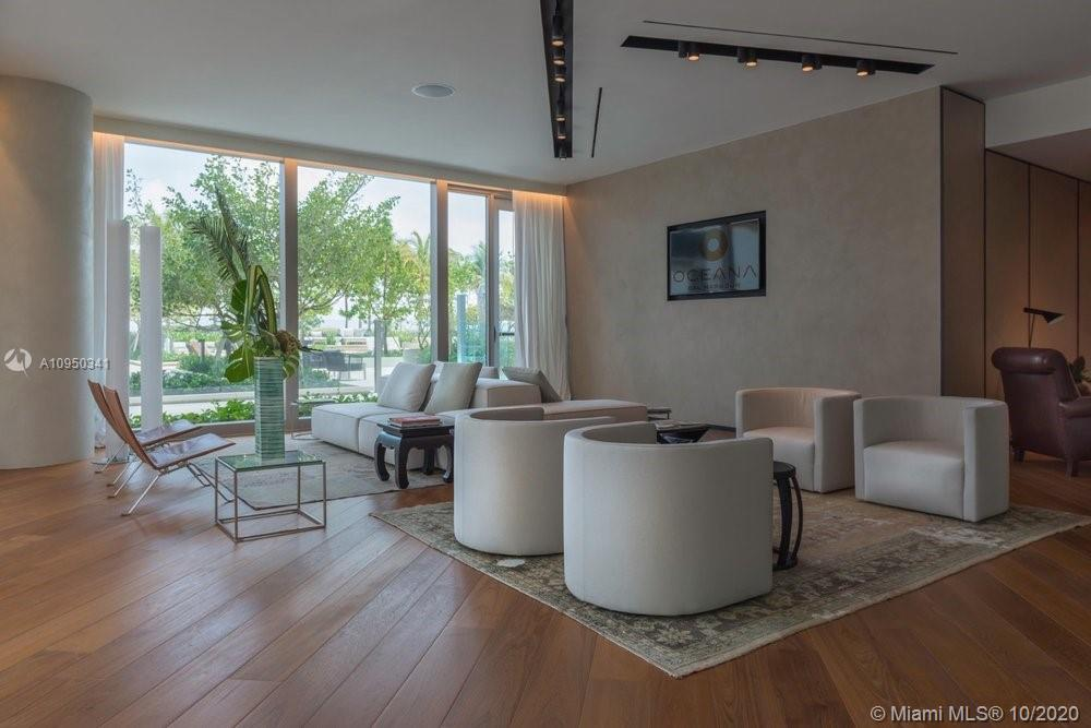 10203 Collins Ave #311 photo017