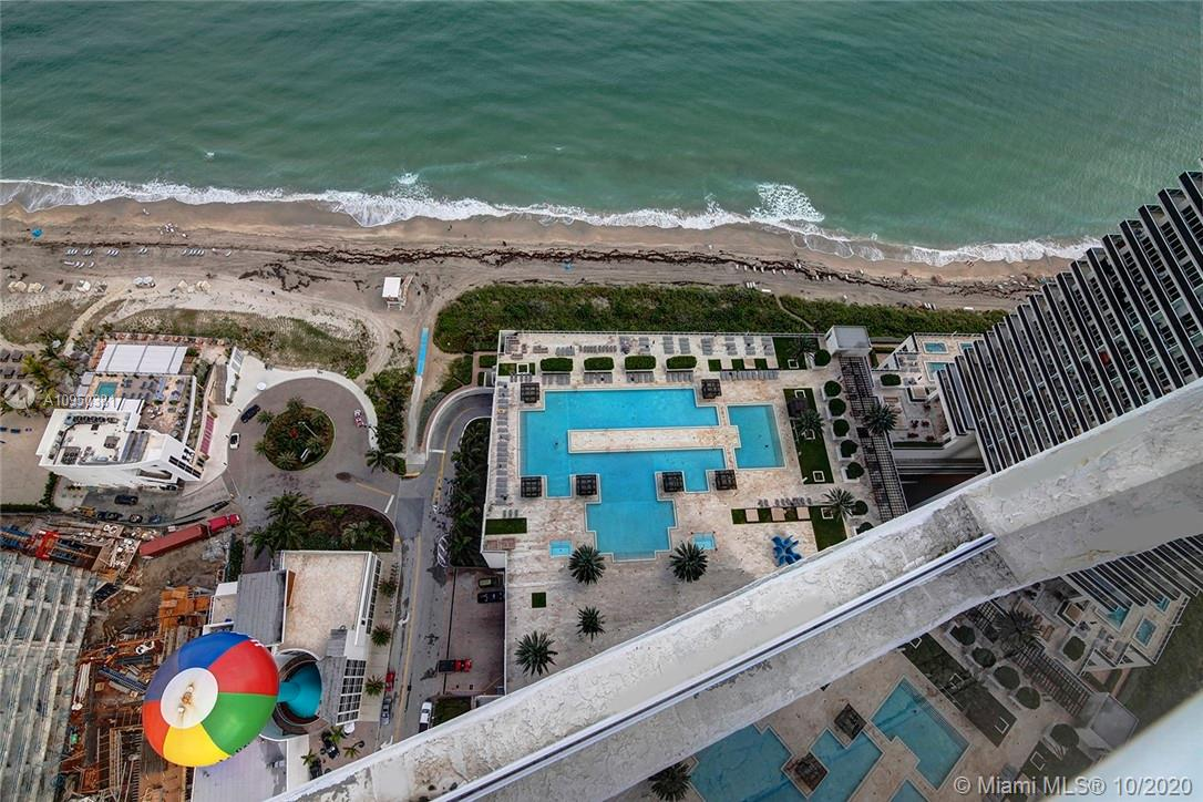 Photo of 1800 S Ocean Dr #4401 listing for Sale
