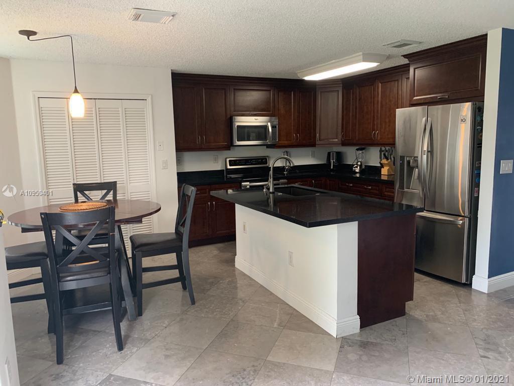 Ameritrail - 1304 NW 192nd Ave, Pembroke Pines, FL 33029