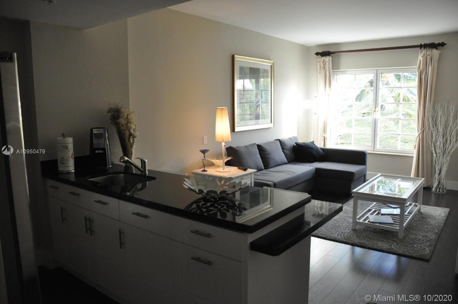 Photo of 510 Ocean Dr #318 listing for Sale