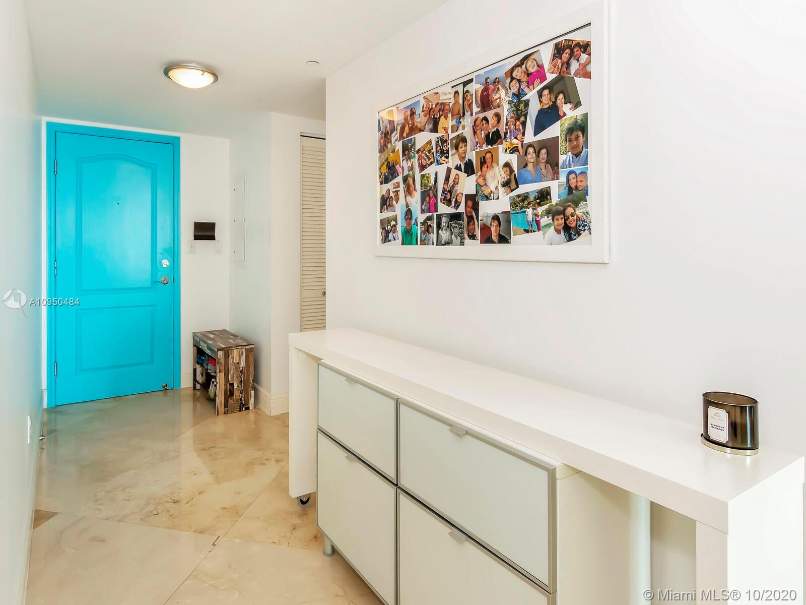 Photo of 2101 Brickell Ave #307 listing for Sale