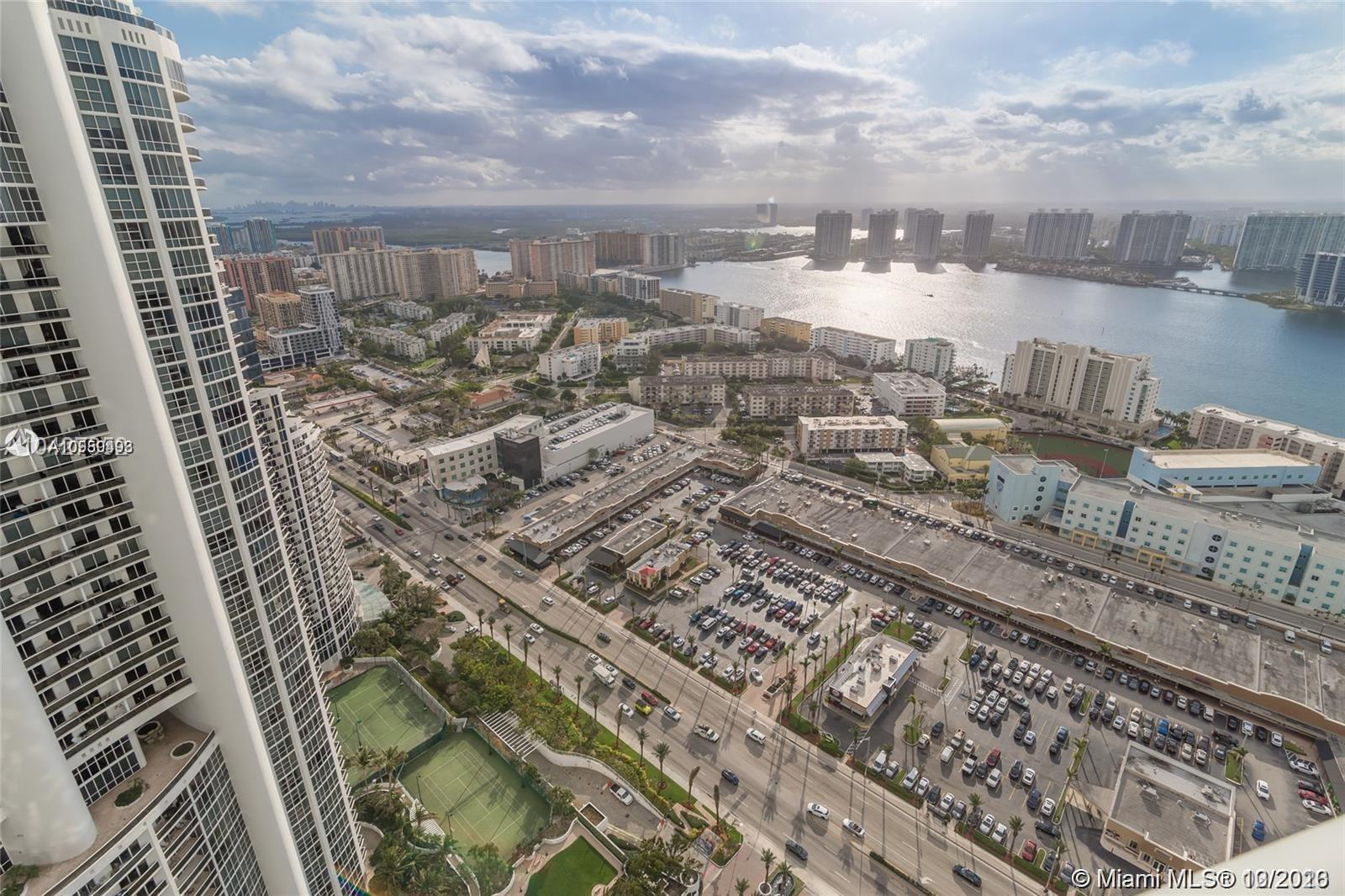 Photo of 18201 Collins Ave #5105 listing for Sale