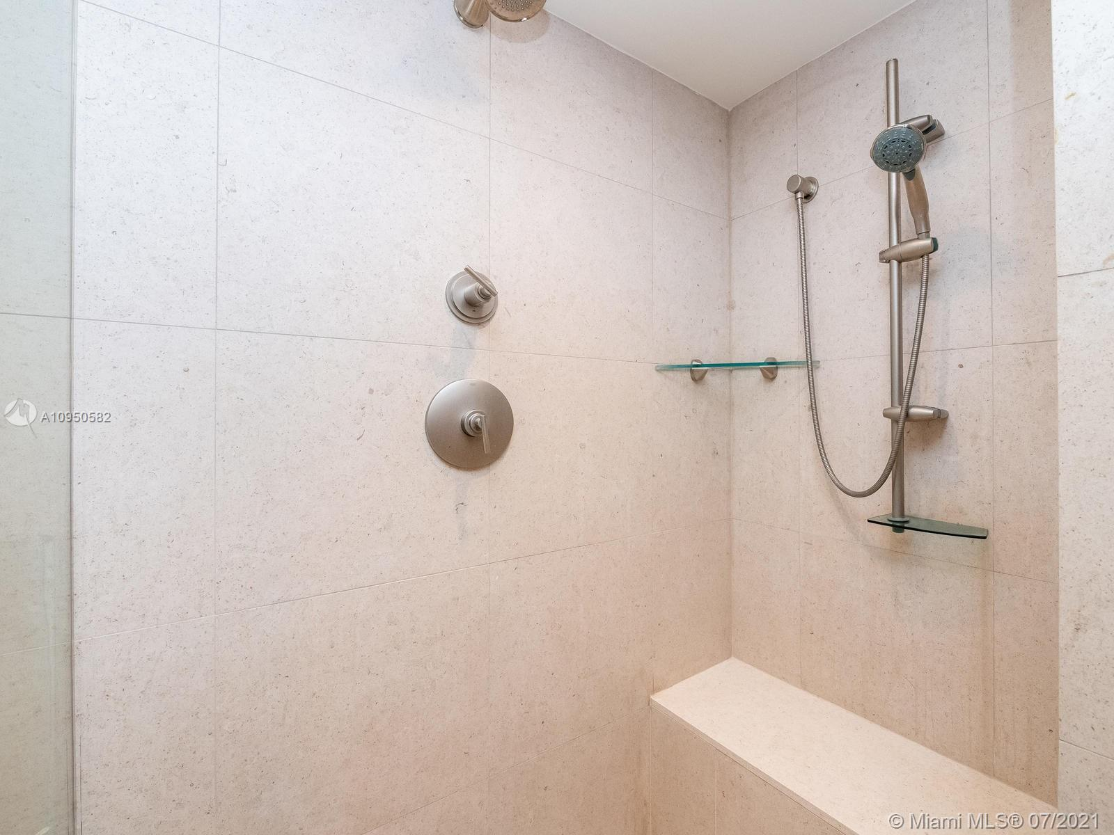 6801 Collins Ave #615 photo013
