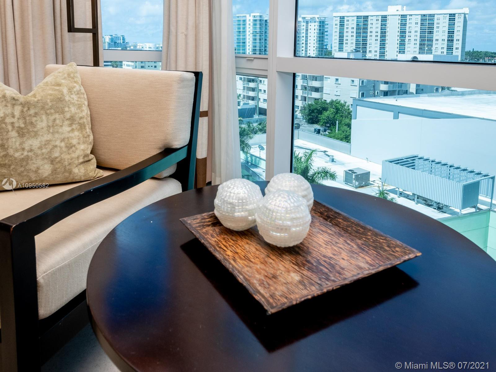 6801 Collins Ave #615 photo030
