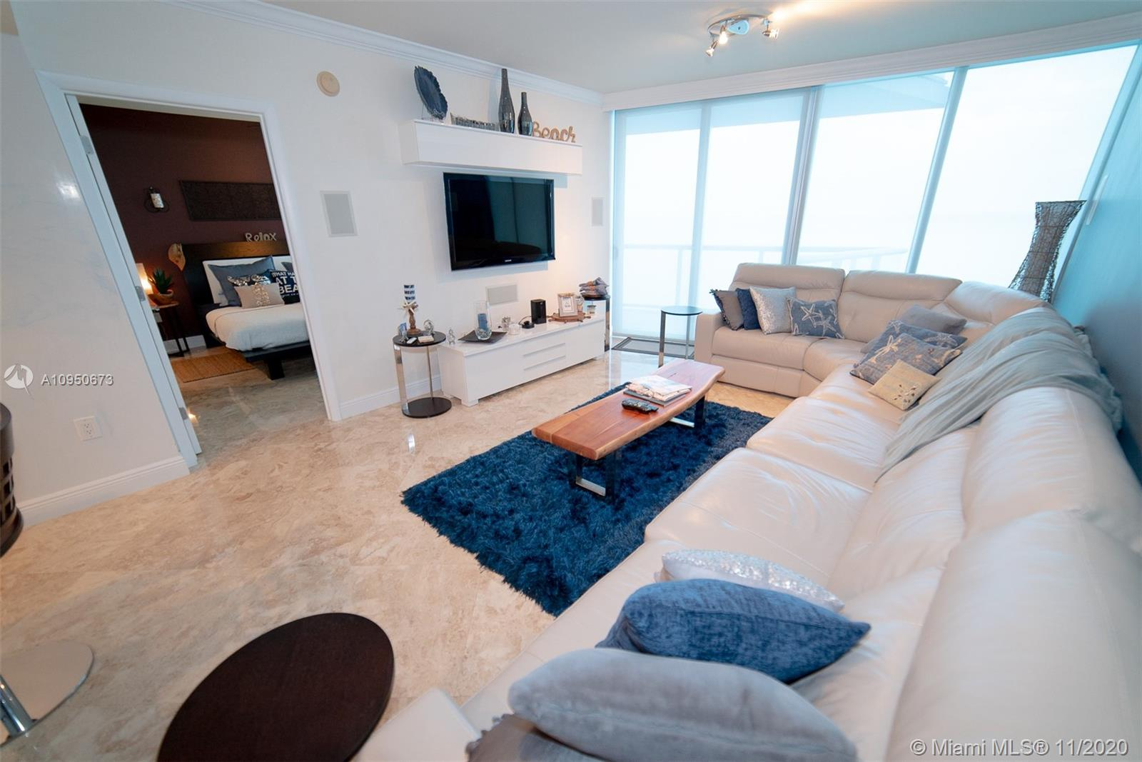 17001 Collins Ave #1403 photo011