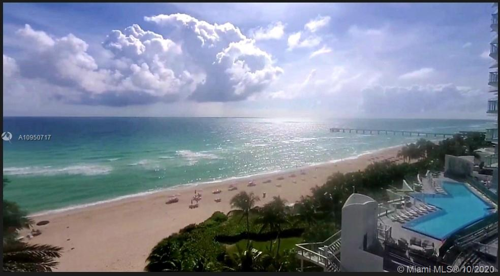 Photo of 17121 Collins Ave #901 listing for Sale