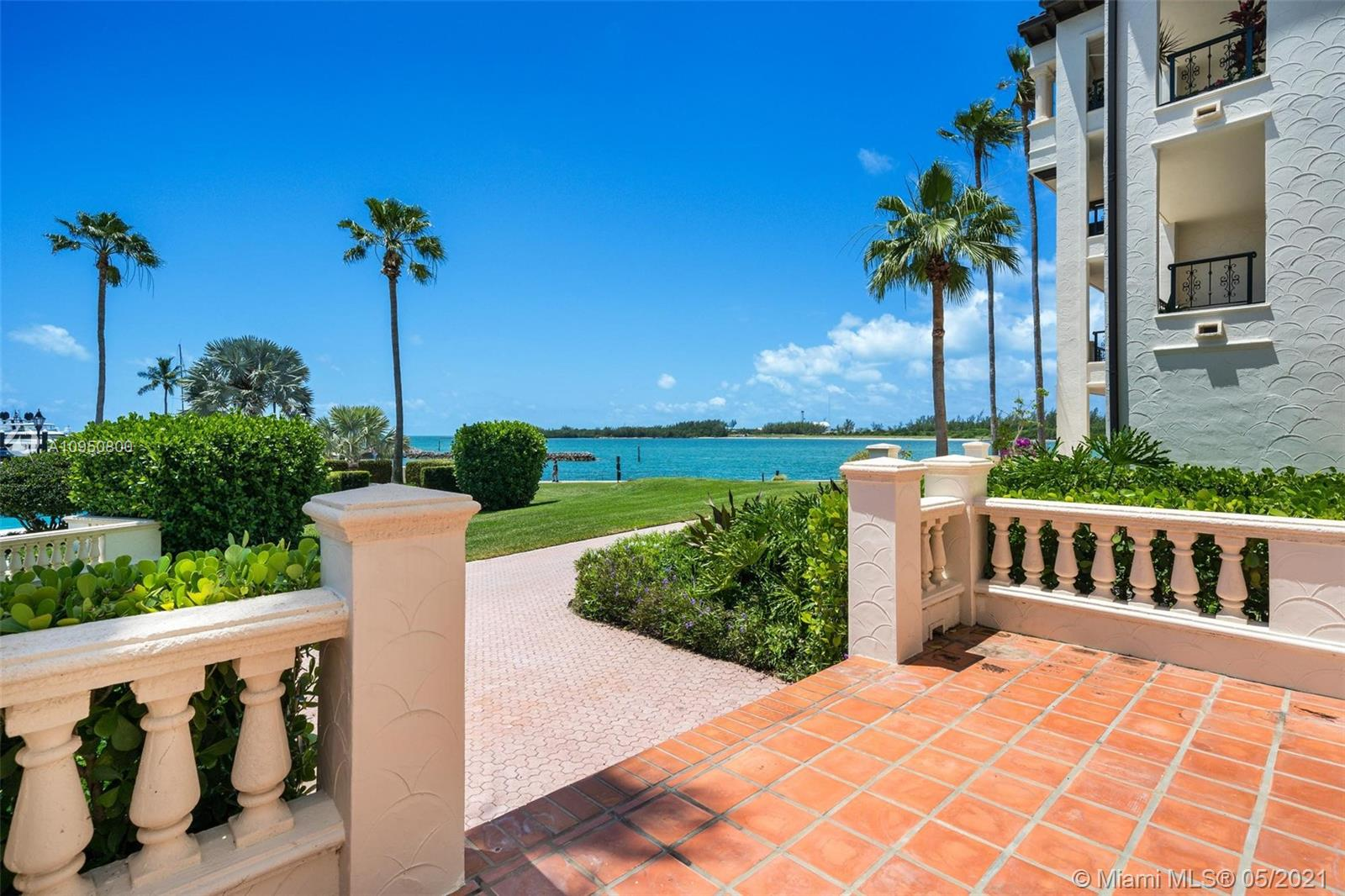 2212 Fisher Island Dr #2212 photo03
