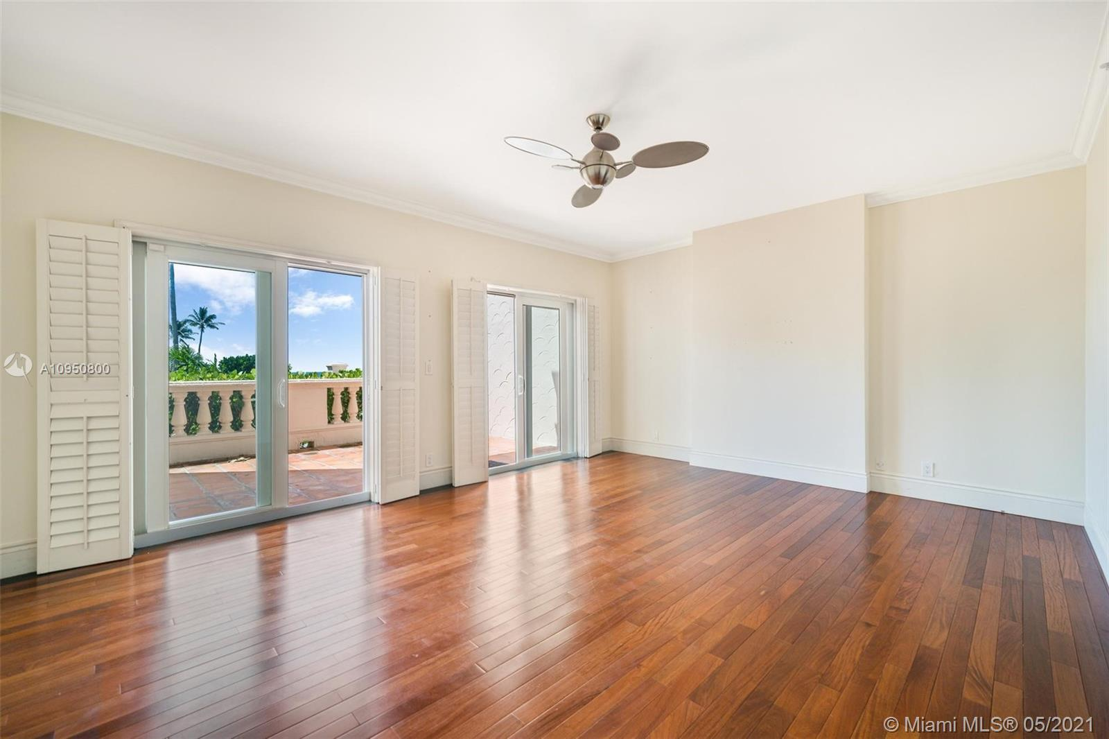2212 Fisher Island Dr #2212 photo018