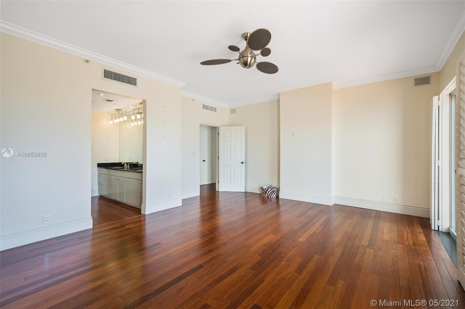 2212 Fisher Island Dr #2212 photo021