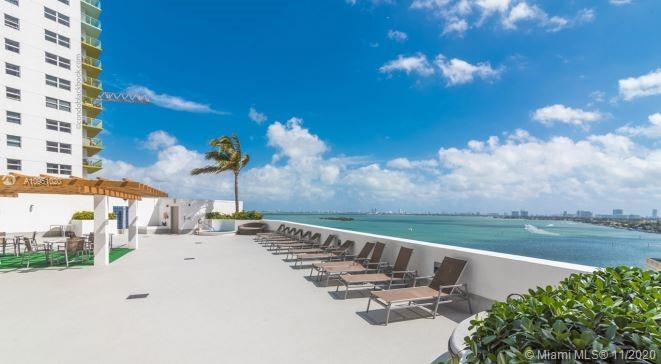 Photo of 1750 N Bayshore Dr #5409 listing for Sale