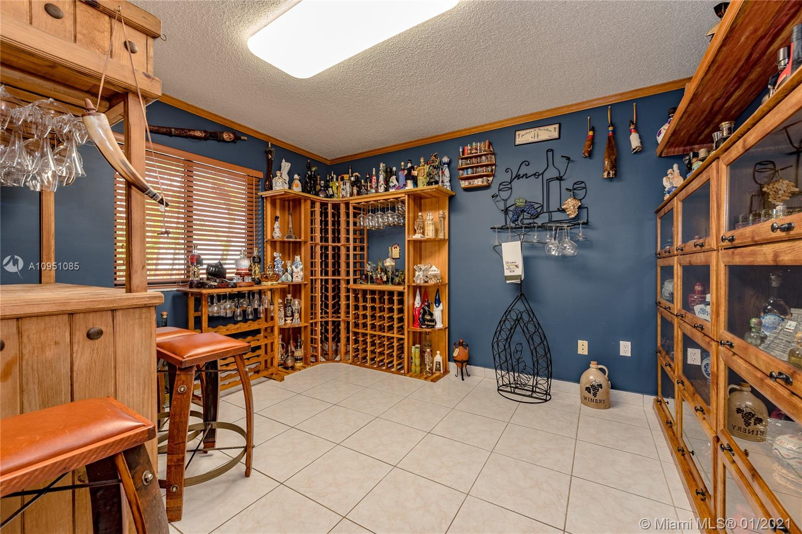 16222 NW 82nd Ct photo027