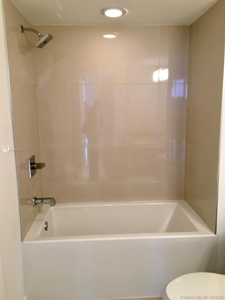 5252 NW 85th Ave #1209 photo013
