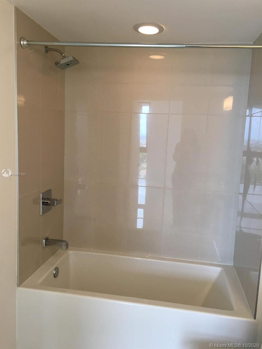 5252 NW 85th Ave #1209 photo012